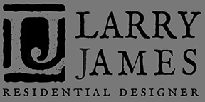 Larry James Residential Architect