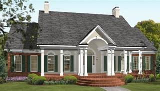 Our House Plan Collections Larry James Associates Inc